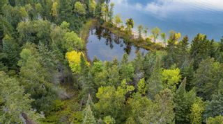 Photo 13: Lot 24 Five Point Island in South of Kenora: Vacant Land for sale : MLS®# TB212088