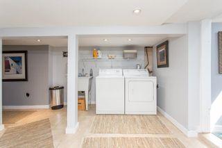Photo 21: 11641 212 Street in Maple Ridge: Southwest Maple Ridge House for sale : MLS®# R2607280