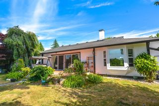 Photo 22: 5217 UPLAND Drive in Delta: Cliff Drive House for sale (Tsawwassen)  : MLS®# R2600205