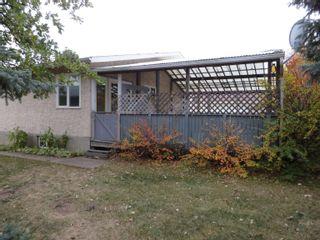 Photo 6: 4407 42 Avenue: Leduc House for sale : MLS®# E4266463
