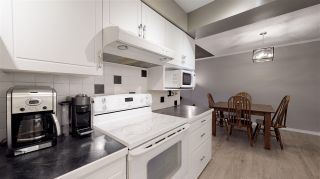 Photo 6: 305 720 EIGHTH Avenue in New Westminster: Uptown NW Condo for sale : MLS®# R2428134