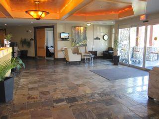 Photo 27: 310B 1730 Riverside Lane in : CV Courtenay City Condo for sale (Comox Valley)  : MLS®# 873671