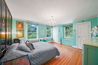 Photo 28: 3996 CYPRESS Street in Vancouver: Shaughnessy House for sale (Vancouver West)  : MLS®# R2617591