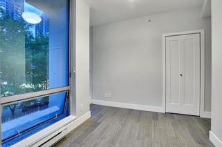 """Photo 12: 304 1228 W HASTINGS Street in Vancouver: Coal Harbour Condo for sale in """"Palladio"""" (Vancouver West)  : MLS®# R2594596"""