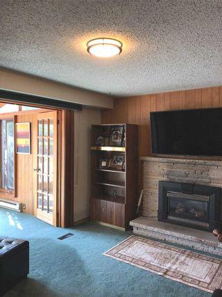 Photo 17: 63 Brian Drive in Toronto: Pleasant View House (Sidesplit 3) for sale (Toronto C15)  : MLS®# C4544983
