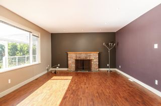 Photo 7: 910 EYREMOUNT Drive in West Vancouver: British Properties House for sale : MLS®# R2616315