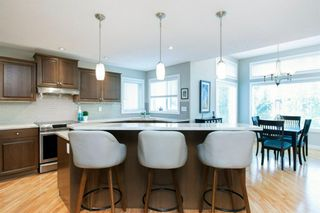 Photo 11: 5 Simcoe Gate SW in Calgary: Signal Hill Detached for sale : MLS®# A1134654