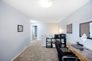 Photo 16: 132 371 Marina Drive: Chestermere Row/Townhouse for sale : MLS®# A1078226