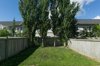 Photo 22: 1887 RUTHERFORD Road in Edmonton: Zone 55 House Half Duplex for sale : MLS®# E4262620