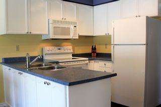 Photo 11: 22 Burnham Boulevard in Cobourg: House for sale : MLS®# 275167
