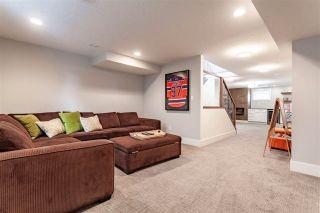 Photo 32: 9712 148 Street in Edmonton: Zone 10 House for sale : MLS®# E4245190
