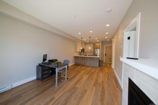 Photo 8: 205 700 Yew Wood Rd in : PA Tofino Condo for sale (Port Alberni)  : MLS®# 884543