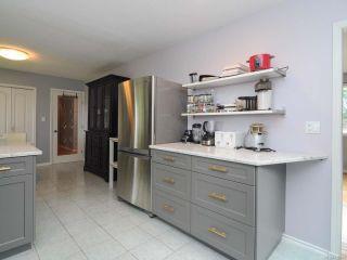 Photo 17: 1460 Glen Urquhart Dr in COURTENAY: CV Courtenay East House for sale (Comox Valley)  : MLS®# 720894