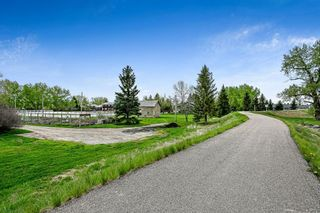 Photo 34: 19 CATARACT Road SW: High River Row/Townhouse for sale : MLS®# A1054115