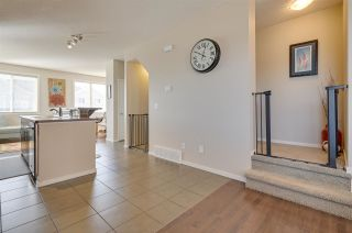 Photo 39: 151 603 WATT Boulevard SW in Edmonton: Zone 53 Townhouse for sale : MLS®# E4240641