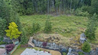 Photo 5: Lot A Ash Rd in : Du Chemainus Land for sale (Duncan)  : MLS®# 878386