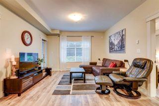 Photo 3: 103 19530 65 Avenue in Surrey: Clayton Condo for sale (Cloverdale)  : MLS®# R2518751
