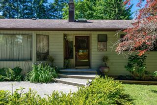 Photo 2: 785 Evergreen Rd in : CR Campbell River Central House for sale (Campbell River)  : MLS®# 877473