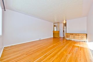 Photo 8: 1028 / 1026 39 Avenue NW in Calgary: Cambrian Heights Duplex for sale : MLS®# A1050074