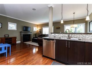 Photo 4: 962 Tayberry Terr in VICTORIA: La Happy Valley House for sale (Langford)  : MLS®# 681383