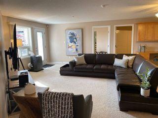 Photo 5: 330 1520 HAMMOND Gate in Edmonton: Zone 58 Condo for sale : MLS®# E4229165