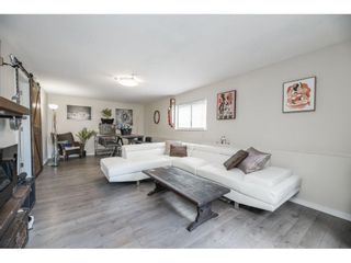 """Photo 19: 19558 64 Avenue in Surrey: Clayton House for sale in """"Bakerview"""" (Cloverdale)  : MLS®# R2575941"""