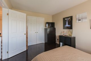 Photo 35: 5832 Greensboro Drive in Mississauga: Central Erin Mills House (2-Storey) for sale : MLS®# W3210144