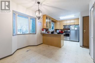 Photo 5: 254 TABOR BOULEVARD in Prince George: House for sale : MLS®# R2623792