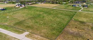 Photo 8: 56088 Ridgeview Drive E: Rural Foothills County Residential Land for sale : MLS®# A1107787