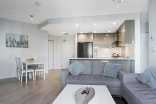 """Photo 14: 510 3581 ROSS Drive in Vancouver: University VW Condo for sale in """"VIRTUOSO"""" (Vancouver West)  : MLS®# R2614192"""