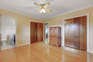 Photo 15: 11941 EVANS Street in Maple Ridge: West Central House for sale : MLS®# R2586792