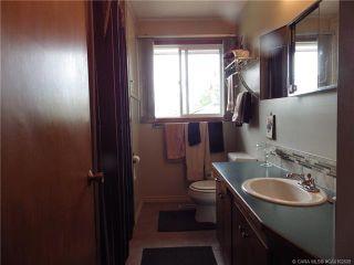 Photo 14: 5026 55 Avenue: Rimbey Detached for sale : MLS®# A1095467