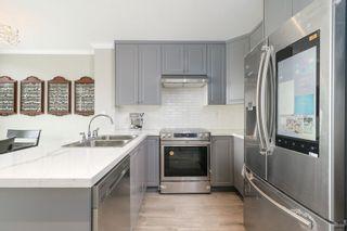 Photo 9: 506 7108 EDMONDS Street in Burnaby: Edmonds BE Condo for sale (Burnaby East)  : MLS®# R2320136