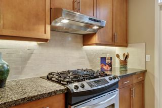 Photo 11: 279 Discovery Ridge Way SW in Calgary: Discovery Ridge Residential for sale : MLS®# A1063081