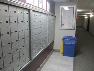 Photo 30: 126 13111 140 Avenue in Edmonton: Zone 27 Condo for sale : MLS®# E4247148