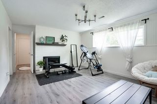 Photo 19: 10891 ROSELEA Crescent in Richmond: South Arm House for sale : MLS®# R2586056