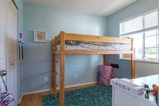 Photo 38: 311 Carmanah Dr in : CV Courtenay East House for sale (Comox Valley)  : MLS®# 858191