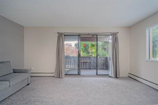 """Photo 3: 218 12170 222 Street in Maple Ridge: West Central Condo for sale in """"WILDWOOD TERRACE"""" : MLS®# R2497628"""