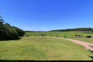 Photo 4: 11510 Twp Rd 584: Rural St. Paul County House for sale : MLS®# E4252512