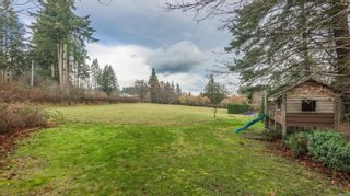 Photo 89: 3070 Nelson Rd in : Na Cedar House for sale (Nanaimo)  : MLS®# 872050