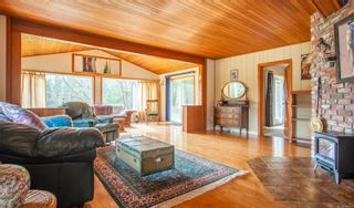 Photo 24: 1845 Swayne Rd in : PQ Errington/Coombs/Hilliers House for sale (Parksville/Qualicum)  : MLS®# 868890