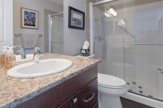 Photo 16: 330 1818 RUTHERFORD Road in Edmonton: Zone 55 Condo for sale : MLS®# E4229639