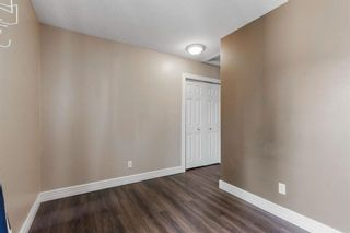 Photo 29: 311 Bridlewood Lane SW in Calgary: Bridlewood Row/Townhouse for sale : MLS®# A1136757