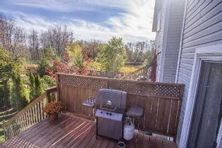 Photo 8: 23 Hulley Crest in Ajax: South East House (2-Storey) for sale : MLS®# E2761830