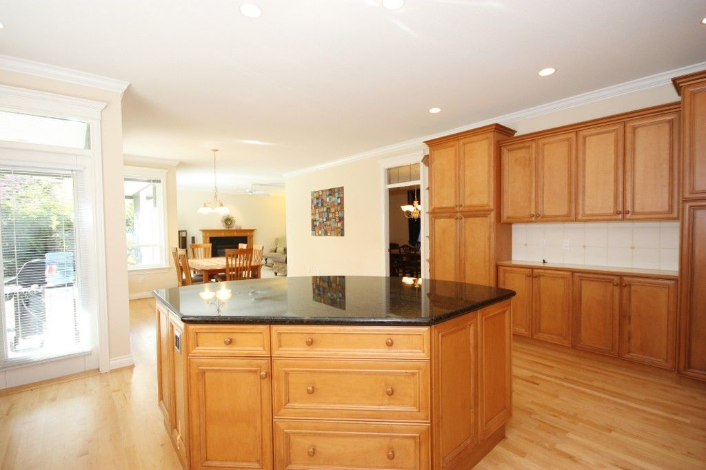 Photo 3: Photos: 2292 137 Street in Surrey: Elgin Chantrell House for sale (South Surrey White Rock)  : MLS®# F1311873