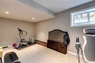 Photo 50: 452 18 Avenue NE in Calgary: Winston Heights/Mountview Semi Detached for sale : MLS®# A1130830