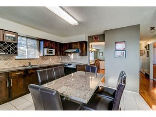 Photo 17: 15387 20A Avenue in Surrey: King George Corridor House for sale (South Surrey White Rock)  : MLS®# R2557247