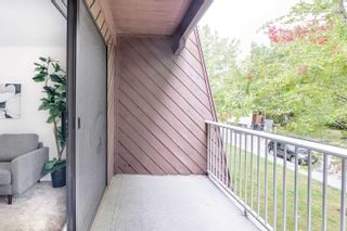 """Photo 19: 213 3921 CARRIGAN Court in Burnaby: Government Road Condo for sale in """"LOUGHEED ESTATES"""" (Burnaby North)  : MLS®# R2619232"""