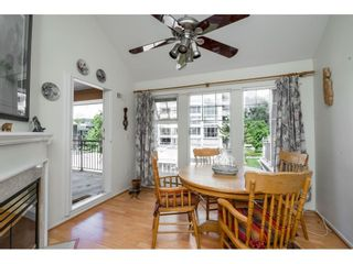 "Photo 22: 414 3075 PRIMROSE Lane in Coquitlam: North Coquitlam Condo for sale in ""Lakeside Terrace"" : MLS®# R2582945"