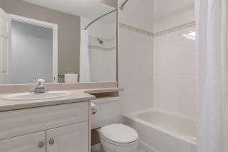 Photo 16: 4 1290 AMAZON DRIVE in Port Coquitlam: Riverwood Townhouse for sale : MLS®# R2315823